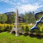 Апартаменты в элитном проекте Юрмалы — Park Residences!
