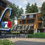 Реально ли получить кредит на покупку недвижимости в Юрмале гражданину РФ?